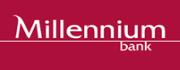 Konto dla pary w Millennium Bank