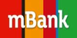 Rachunek firmowy - mBank
