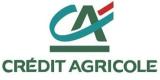 Konto walutowe - Credit Agricole