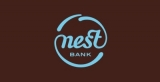 Nest Bank - Konto Nest dla Studenta