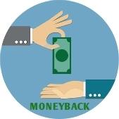 Konto z premią moneyback