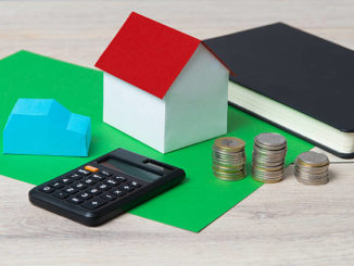 Jak naprawić domowe finanse