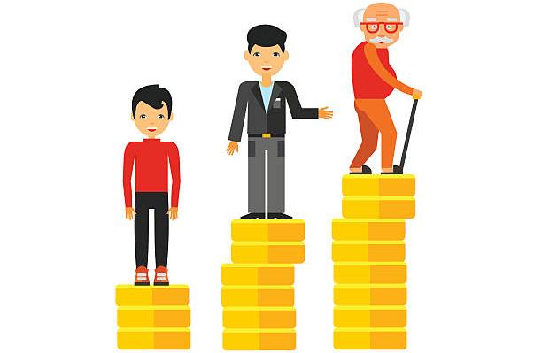 Konto walutowe dla beneficjentów zagranicznych świadczeń