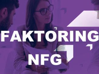NFG faktoring