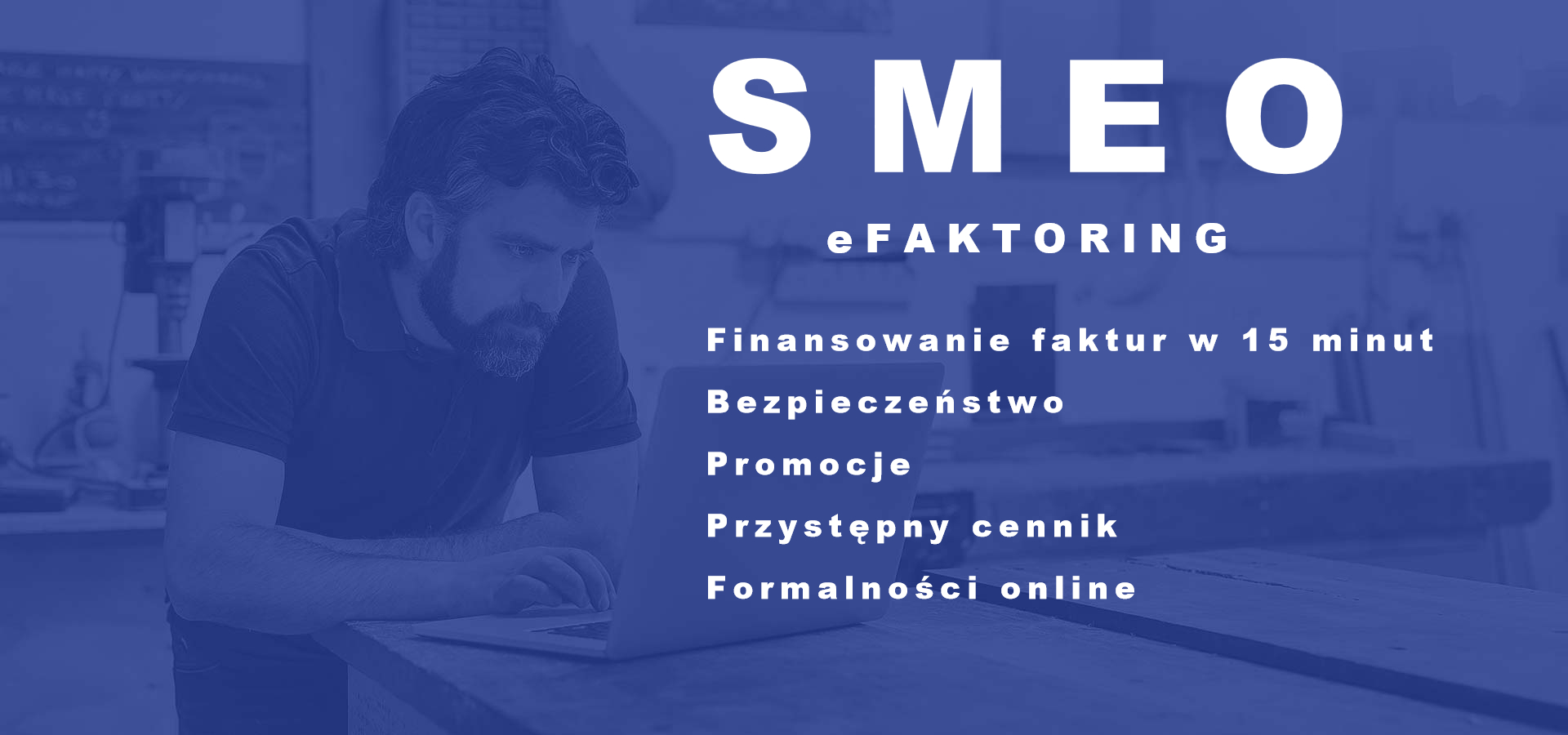 SMEO Faktoring